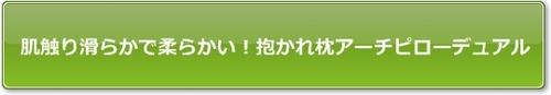 dakaremakura01.jpg